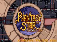 Phantasy Star Iv Translate Rom 108