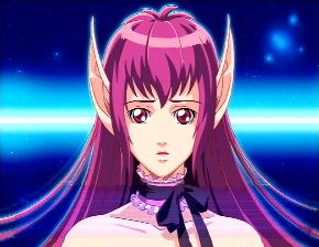 Phantasy Star Cave - Phantasy Star Generation 2 - Nei Dies